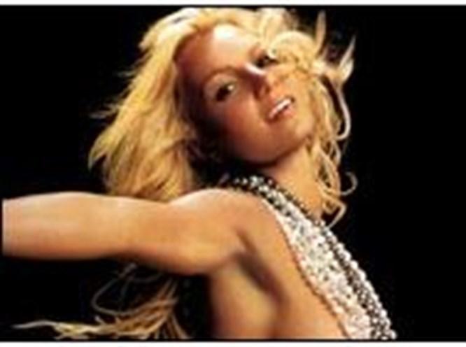 Britney eşini yatak odasından 'kovdu'